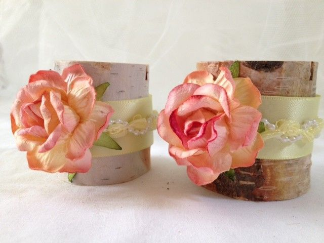 The details of this rose are so beautiful with just the right touches of pink and soft yellow. We...
