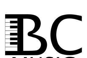 Bethany Coad Music