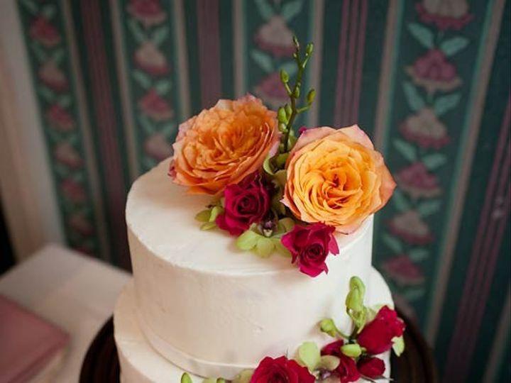 Tmx 1372454166813 12 0715 004 North Conway, NH wedding venue