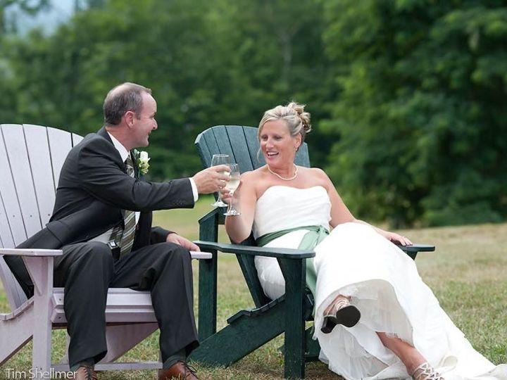 Tmx 1372454171020 12 0715 151 North Conway, NH wedding venue