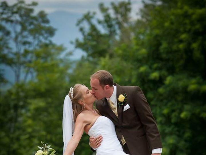 Tmx 1372454174828 12 0722 134 North Conway, NH wedding venue