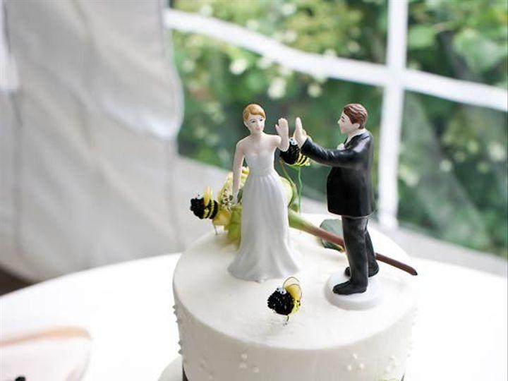 Tmx 1372454178883 12 0722 265 North Conway, NH wedding venue