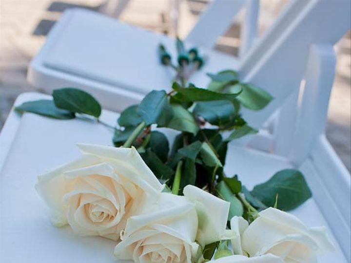 Tmx 1372454185054 12 0804 032 North Conway, NH wedding venue