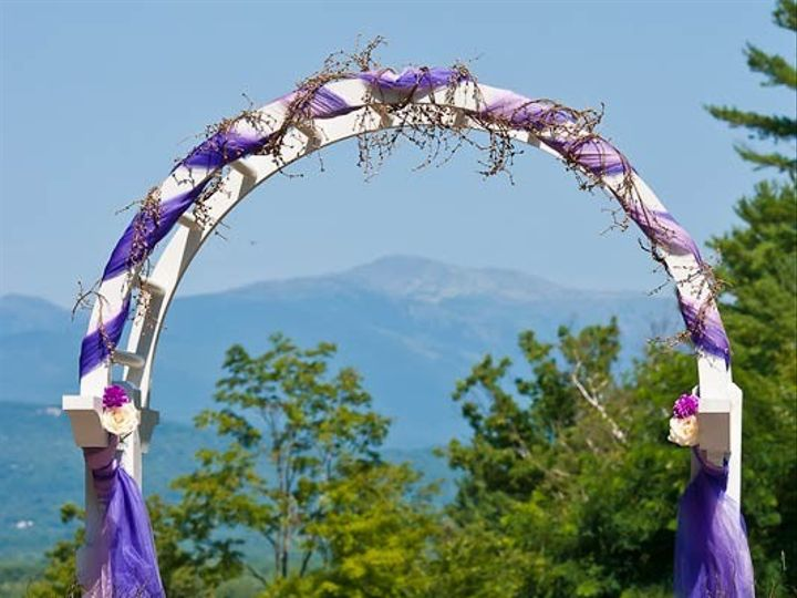 Tmx 1372454187816 12 0804 036 North Conway, NH wedding venue