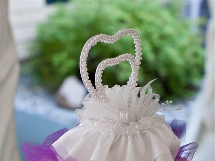 Tmx 1372454190172 12 0804 378 North Conway, NH wedding venue