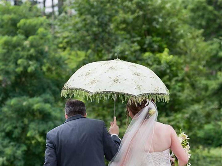 Tmx 1372454196868 12 0805 394 North Conway, NH wedding venue