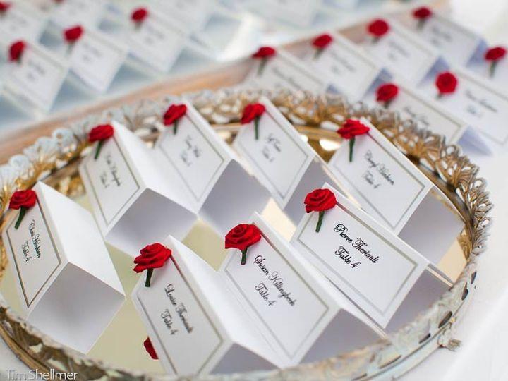 Tmx 1372454211256 12 0811 128 North Conway, NH wedding venue