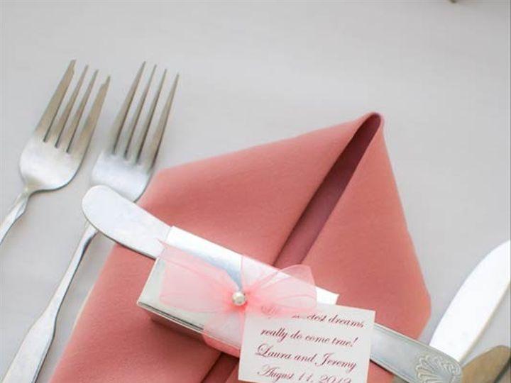 Tmx 1372454212939 12 0811 143 North Conway, NH wedding venue