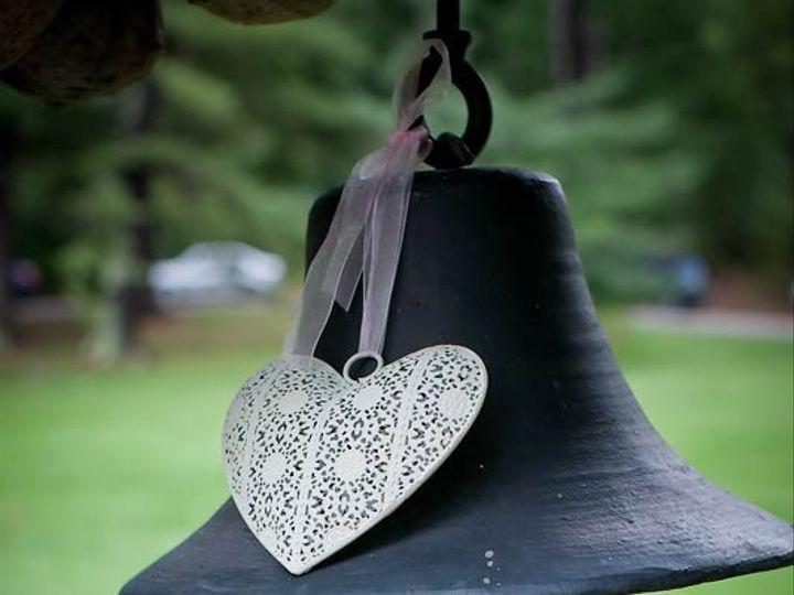 Tmx 1372454214710 12 0811 277 North Conway, NH wedding venue