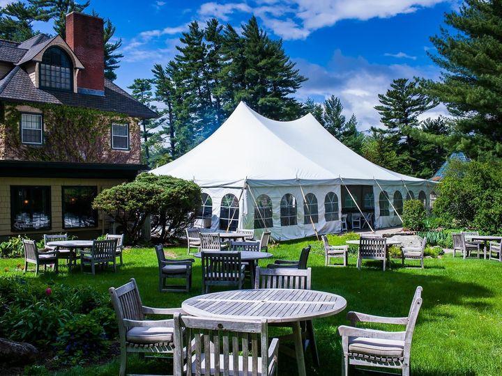 Tmx 14 0525 058 Wedding Tent 1920 Toppick O 51 67336 1569260735 North Conway, NH wedding venue