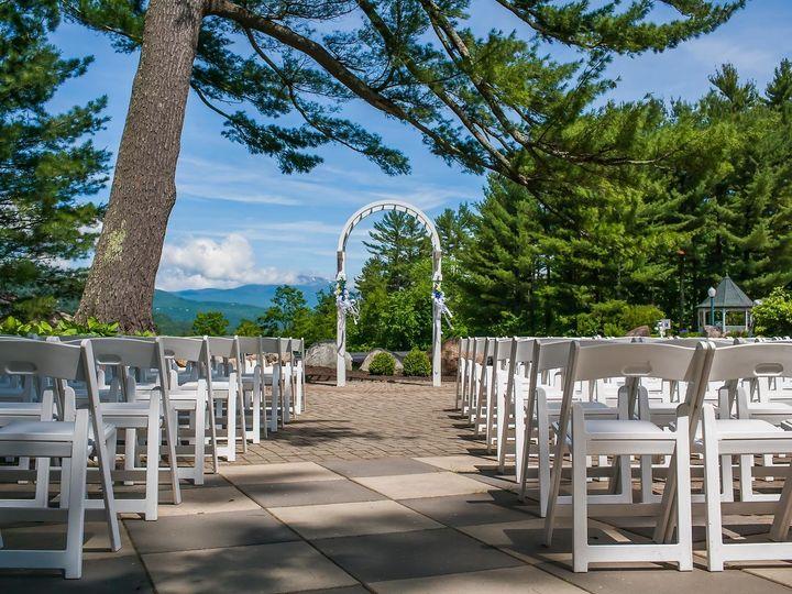Tmx 15 0606 043 Wedding Garden Ceremony 1920 O 51 67336 1569260772 North Conway, NH wedding venue