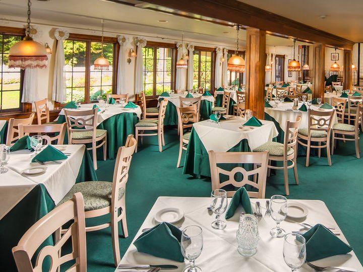 Tmx 15 1007 09 Dining Room Bigelow 2650 S 51 67336 1569260733 North Conway, NH wedding venue