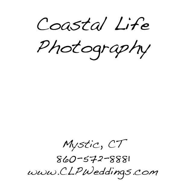 Coastal Life Photography