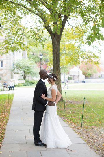 jackie canute wedding 557 51 587336