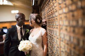 Thayer Weddings