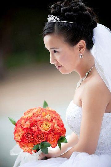 yanwedding3