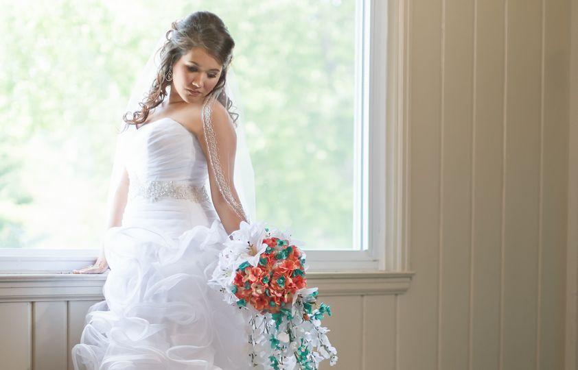 brooklyn wedding 2