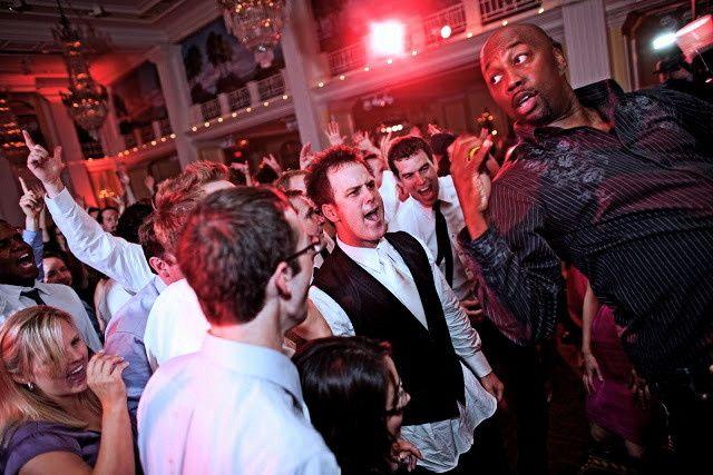 Tmx 1385507566249 Nm08 Rockville wedding band