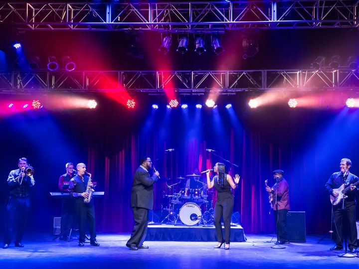 Tmx 1503606620490 A.kushnersoundnation12.14.15video Final High 16 Rockville wedding band