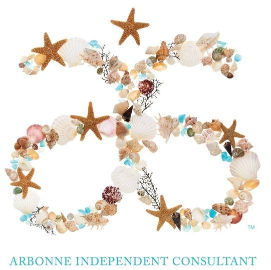 2ba27cd9d86eee0e Arbonne Shell Logo