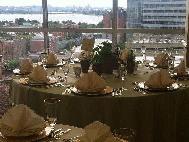 Tmx 1487862268952 Ballroom3 Boston, MA wedding venue