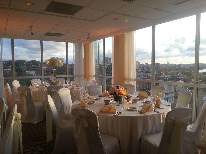 Tmx 1487862275542 Ballroom4 Boston, MA wedding venue