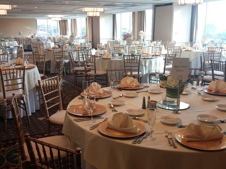 Tmx 1487862313949 0704151829a Boston, MA wedding venue
