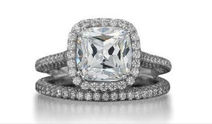 Mark Patterson Fine Jewelry