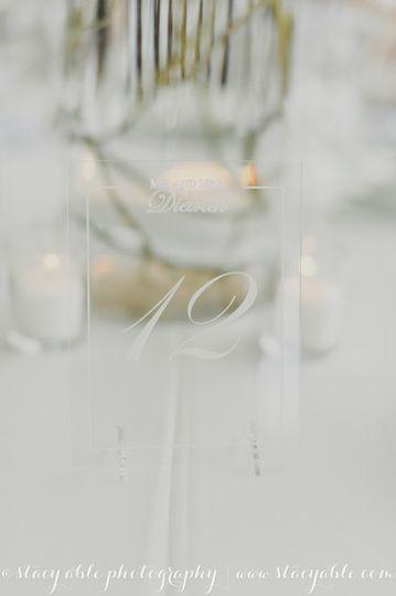 aa wedding 593