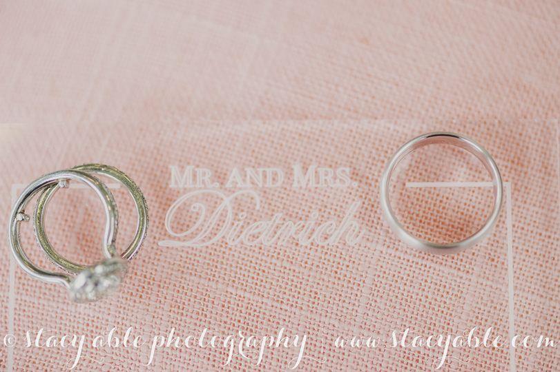 aa wedding 597