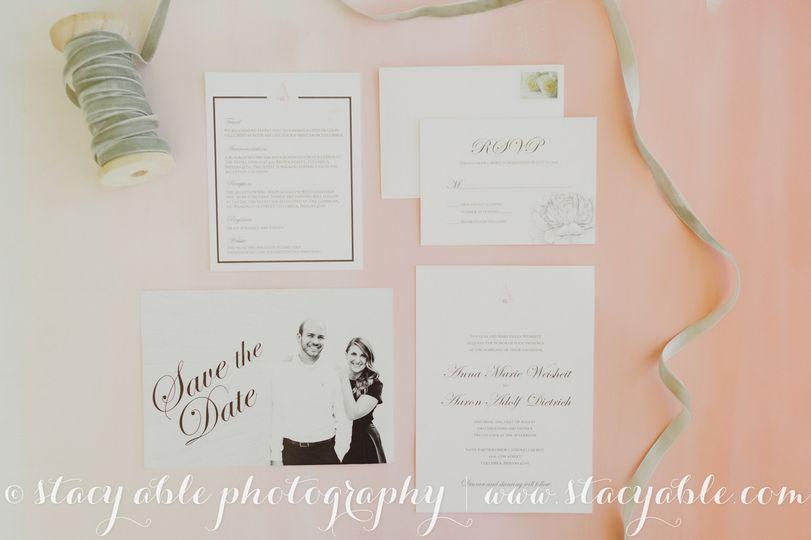 aa wedding 1