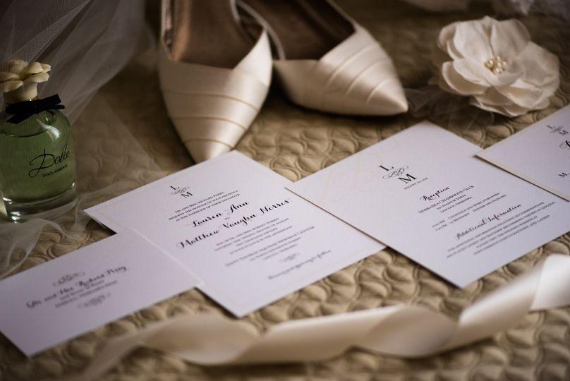 def0b034fecb9ae3 11 Lauren matthew wedding