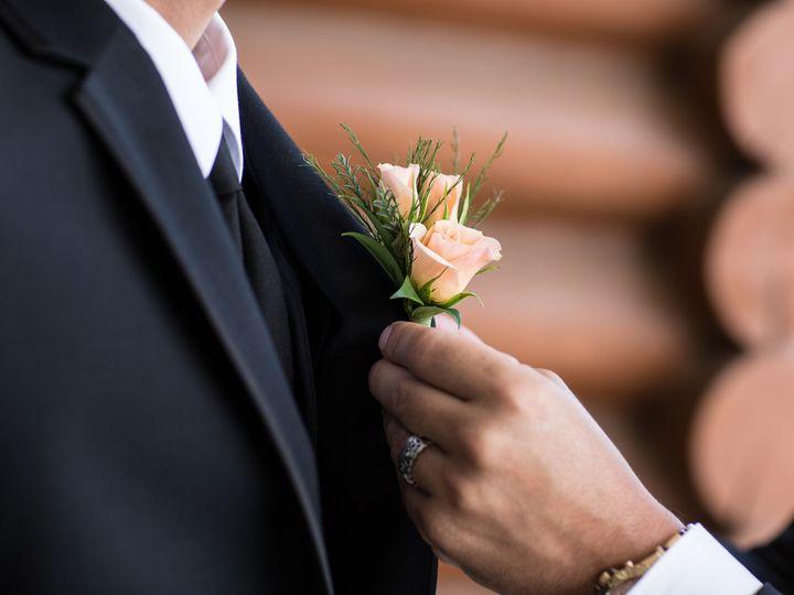 Tmx 1507515012555 633a0315 3 Hillsdale, WY wedding photography