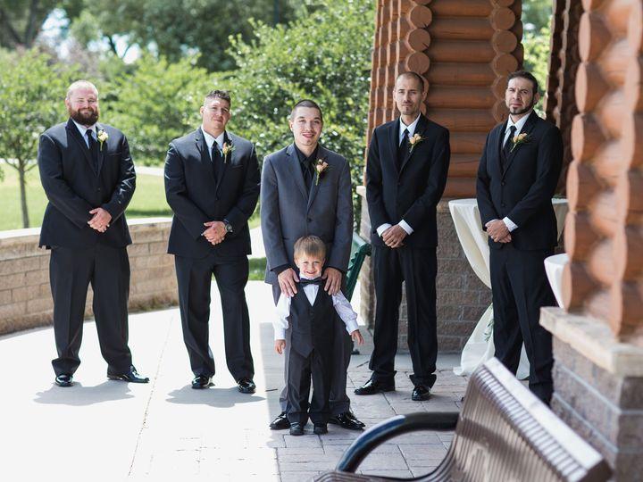 Tmx 1507515132571 633a0325 2 Hillsdale, WY wedding photography