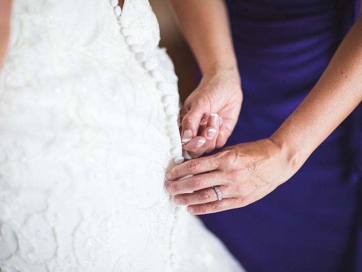 Tmx 1507515306794 633a0337 2 Hillsdale, WY wedding photography