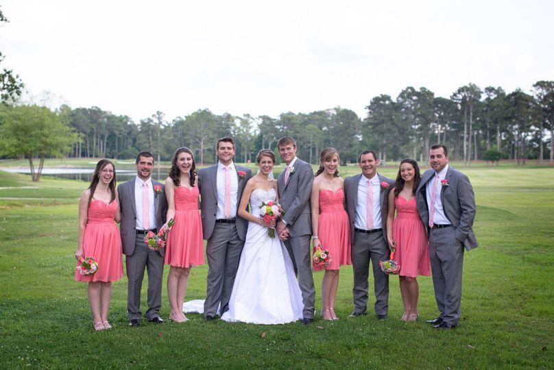 77482e041dd87e51 1497024193752 weitzel wedding 303