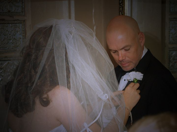 Tmx 1439145242504 5 Winston Salem, NC wedding photography