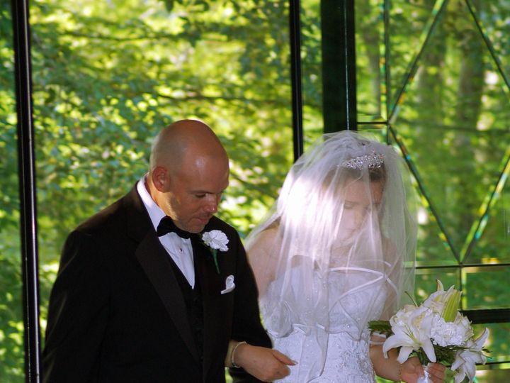 Tmx 1439145258045 15 Winston Salem, NC wedding photography