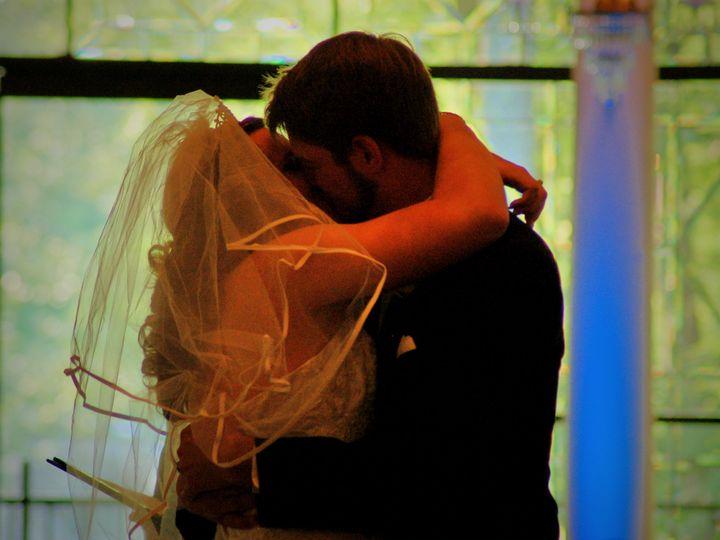 Tmx 1439145288278 28 Winston Salem, NC wedding photography