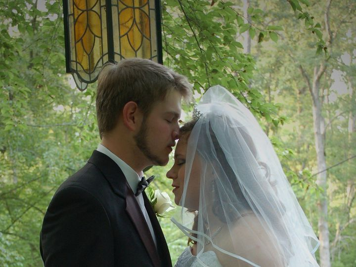 Tmx 1439145305533 67 Winston Salem, NC wedding photography