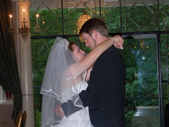 Tmx 1439145324658 87 Winston Salem, NC wedding photography