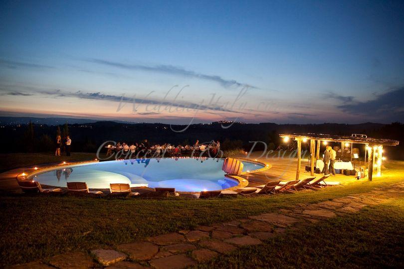 tuscanycountrysideitalianweddingsusyelucio03