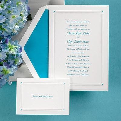 Tmx 1251814880425 5 Perry Hall, Maryland wedding invitation