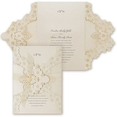 Tmx 1486064537732 3124bsn4381mn Perry Hall, Maryland wedding invitation