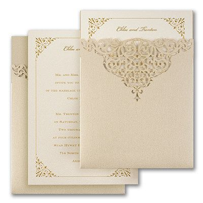 Tmx 1486064578182 3124bsn9577mn Perry Hall, Maryland wedding invitation