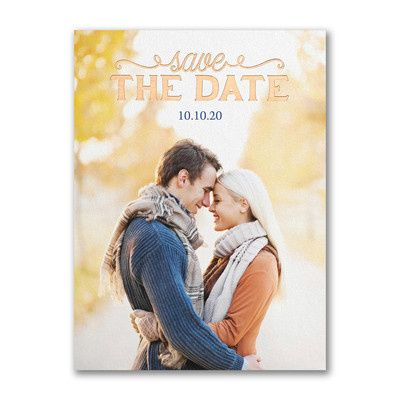 Tmx 1486064592973 3254twssd32898zm Perry Hall, Maryland wedding invitation