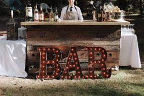 Bar Maids Fresno