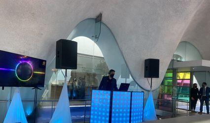 DJ Teg Entertainment