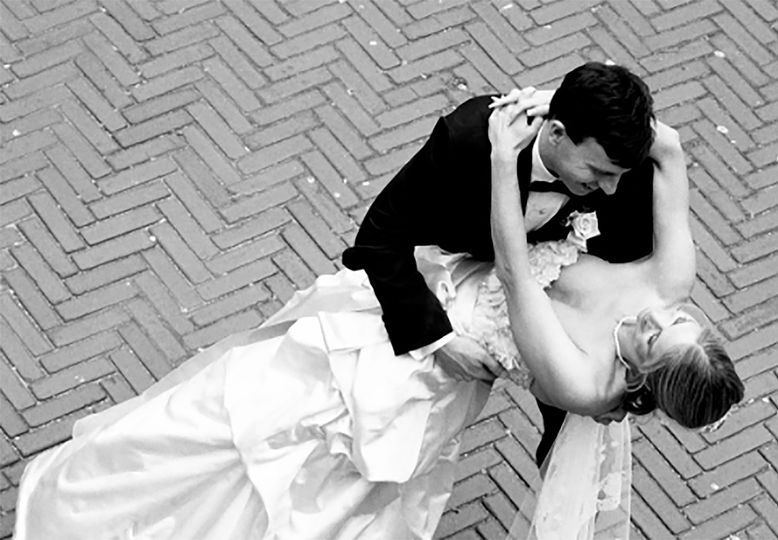 couple weddingwire 51 70436