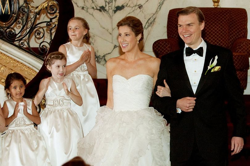img 2274 weddingwire 51 70436 v1
